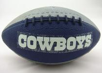 喜迎新年 2013年新款 3号儿童小橄榄球 赠网袋/气针 价格:16.80