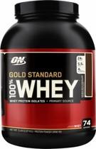 预定新装欧普特蒙蛋白粉金牌乳清蛋白粉5磅/欧普恩5磅蛋白粉增肌 价格:410.00