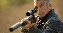 订做乔治.克鲁尼海报 定做George Clooney挂画 丝绢布制作w01 价格:7.80