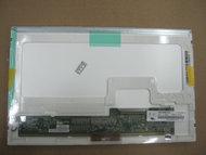 神舟优雅 Q130R Q130X 笔记本液晶屏 显示 屏幕 HSD100IFW1 大口 价格:260.00