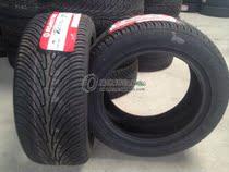 耐克森正品 185/55R14本田铃木 奥迪公主 新奥拓 汽车轮胎 价格:285.00