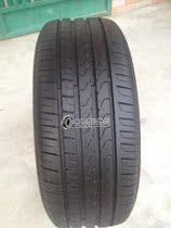 汽车轮胎 倍耐力P7防爆 225/50R17 宝马1系/3系配套 新货到 价格:500.00