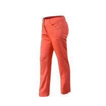 外贸原单 女款 透气垂顺 弹性舒适 精品休闲女士长裤 裤子 价格:28.00
