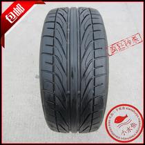 特价进口汽车轮胎 275/30R19 邓禄普 DZ101 92W 奥迪TT/A8L 包邮 价格:850.00