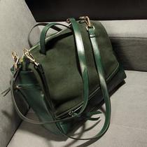 2013新款欧美时尚复古邮差包磨砂包机车包手提单肩包斜挎包潮女包 价格:47.00