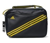 专柜正品Adidas/阿迪达斯男包女包中性新款单肩背包G68527 G68526 价格:222.00