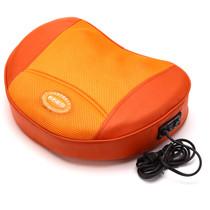 东方神 金苹果按摩枕按摩器 腰部颈部靠垫 推拿按摩垫DF-508G-2C 价格:115.00