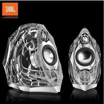 美国JBL GLA-55钻石音箱哈曼卡顿顶级发烧 苹果音响 电脑音箱 价格:6298.00