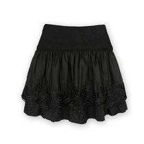 8821圣世梦莎2013春秋冬半裙短裙子蓬蓬裙蛋糕裙半身裙女特价59元 价格:59.00