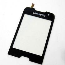 三星 S5600 S5608 S5608U 触摸屏 手写屏 外屏幕 镜面 全新黑色 价格:30.00