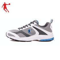 乔丹跑步鞋2013新款秋运动鞋男士 男鞋 正品休闲轻便鞋BM4310215 价格:159.00