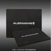 全新 正品 Func sUrface 外星人鼠标垫 Alienware 含底座 双面 价格:35.00
