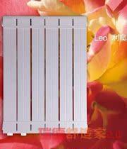佛罗伦萨 铜铝复合暖气片 散热器施工改造 集中供热 利奥LEO系列 价格:74.97