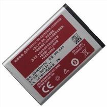 三星 F278\T239\L700\T739\F400\L708原装电池板 三星电池 价格:15.00