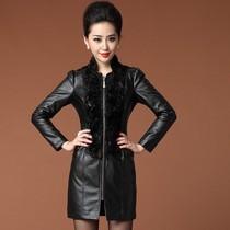 2013欧美流行新品 重工装饰订花制作 外套 冬装外套 价格:288.00