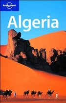 天猫正版:Algeria /AnthonyHam 价格:137.30