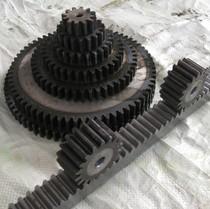齿轮2M模26齿2M27齿2M28齿 2M29齿 2M30直齿轮 厂家直销 价格:7.80