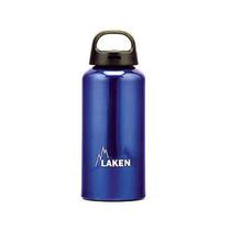 【美国正品】Laken Classic Bottle - 0.6L 价格:98.00