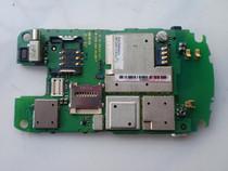 二手Motorola/摩托罗拉 A1200e原装拆机主板 无修已测试装机即用 价格:75.00