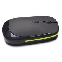 【天天特价】雷柏 无线 鼠标超薄可爱包邮女静音激光送电池鼠标垫 价格:28.00