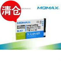 momax 摩米士 原装 正品 夏普825SH SH8010C WX-T825 电池 价格:30.00