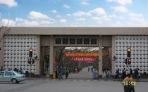 上海师范大学原子光谱分析考研材料笔记讲义考研真题等 价格:175.00