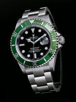 豪雅手表 机械男士手表 价格:185.00