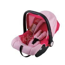 特价包邮 正品童星儿童汽车安全座椅 婴儿汽车座椅0-15个月提篮式 价格:290.00