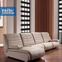 美舒丽雅系列真皮沙发永恒信誉家私家具强力创造美好风景欧式沙发 价格:11000.00