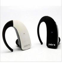捷波朗Jabra STONE T820革命性 1拖2 无线蓝牙耳机 通用型包邮 价格:45.00