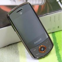 三星 S569CDMA电信3G滑盖手机 原封正品行货Samsung/三星 E2600 价格:320.00