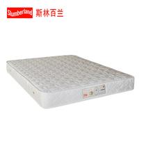 斯林百兰床垫 双面偏硬席梦思床垫【超级银牌8S-20】正品特价送枕 价格:1411.00