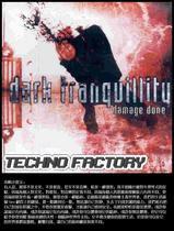 皇冠★229 Die Toten Hosen/Dark Tranquility等数十CD重金属合集 价格:24.50
