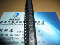 全新原装 正品保证 MC74VHC1G04DTT1 请勿直拍 价格咨询为准 价格:0.33