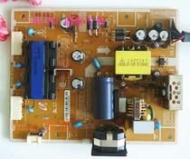 三星943BW/943NWX电源板  943电源高压板  原装拆机板 价格:25.00