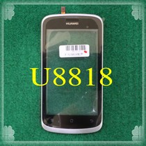 华为T8100 T8600 U8818 U8860 C8860E U8660触屏U8650触摸屏U8661 价格:15.00