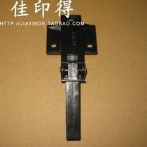 京瓷原装全新 TASKalfa180/220/181/221 复印盖板支架 盖板铰链 价格:80.00