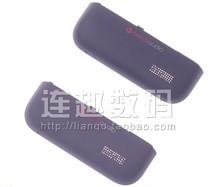 正品 HTC one V原装电池后盖后壳T320e下盖G24手机壳配件 价格:15.00
