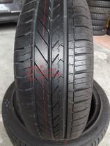 热卖全新正品固特异195/70R14耐乘耐磨91T花纹轮胎适索纳塔等车系 价格:400.00