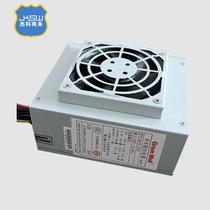 长城小电源MATX-2200方正电源飞跃A800卓越S100/MATX-2706 价格:80.00