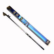 RYOBI利优比山弦别兆3.0-4.50/5.30米高碳超轻量振出矶竿投竿 价格:430.00