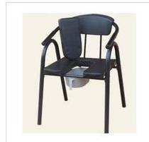 固定式坐便椅 坐厕椅 座便器助行器 手杖 拐杖 价格:93.10