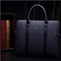 包邮正品都澳世家2013新款欧美男士商务单肩斜跨包手提电脑公文包 价格:160.00
