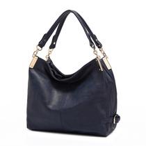 休闲女士包包皮包 单肩包斜跨包手提包简约复古女包欧美2013新款 价格:85.00