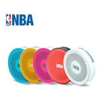 正品NBA ifree 车载免提 防水 无线迷你便携 蓝牙音箱 可接听电话 价格:248.00
