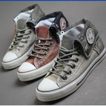 工泰9057 男款 时尚休闲鞋 百搭布鞋经典 男鞋帆布鞋 低帮 价格:25.00
