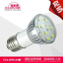 政府补贴led灯泡球泡筒灯吸顶灯台灯水晶灯光源螺口节能灯e27e14 价格:8.50