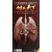 佣兵天下 蓝港在线北京科技有限公司   正版 书籍 价格:39.20