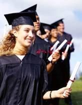 2003-2010年南大/南京大学矿床学考博真题试题博士入学考试试卷 价格:70.00