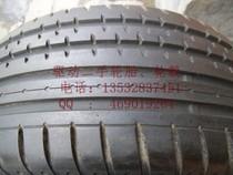 二手轮胎正品马牌CSC2  205 215 225/45 50 55R16 17  奥迪 宝马 价格:420.00